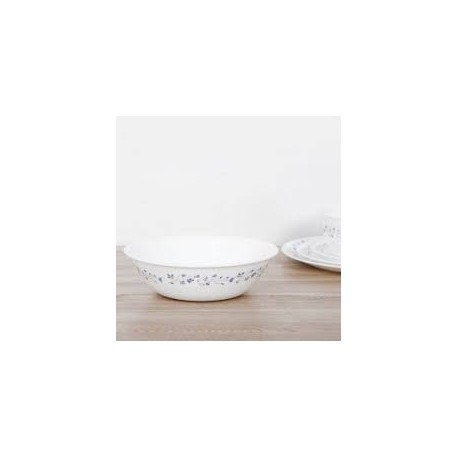 Corelle Country Cottage Serving Bowl,1.0 Litre,1pc