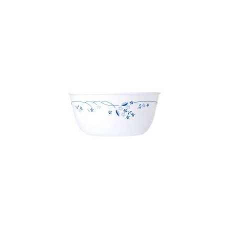 Corelle Provincial Blue 450 ml Bowl,6 pc Set