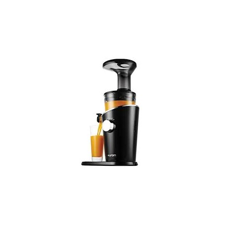 Hurom Slow Juicer H-100