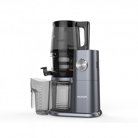 Hurom Slow Juicer H-AI